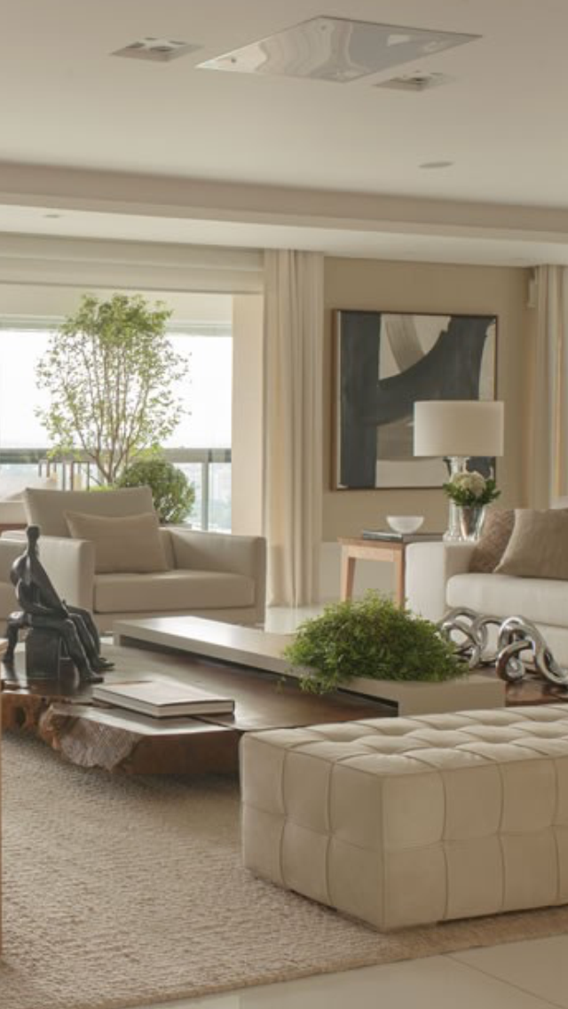 Contemporary homequenalbertini Living Room homequenalbertini Living