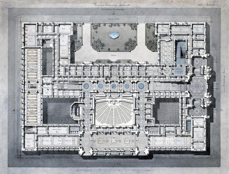 Foto Google Fotos In 2020 Palast Architektur Projekte