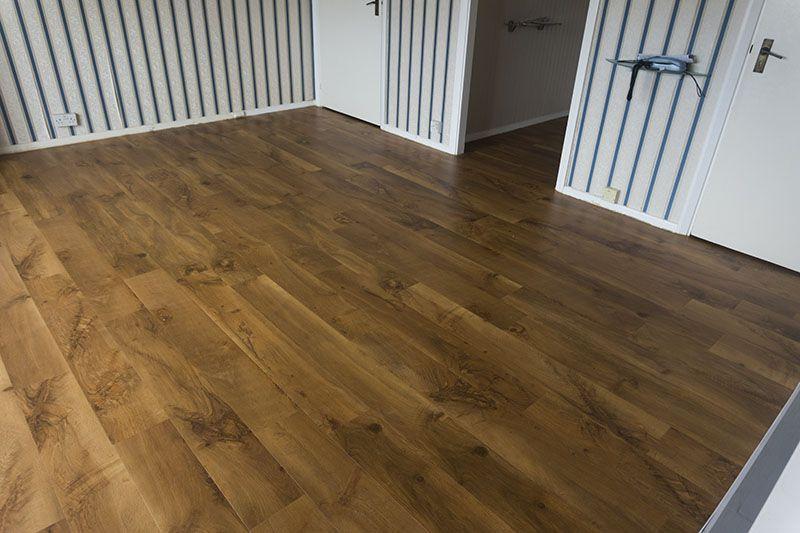 Our New Karndean Wellington Oak Vinyl Floors Vinyl Plank Flooring Vinyl Wood Planks Flooring