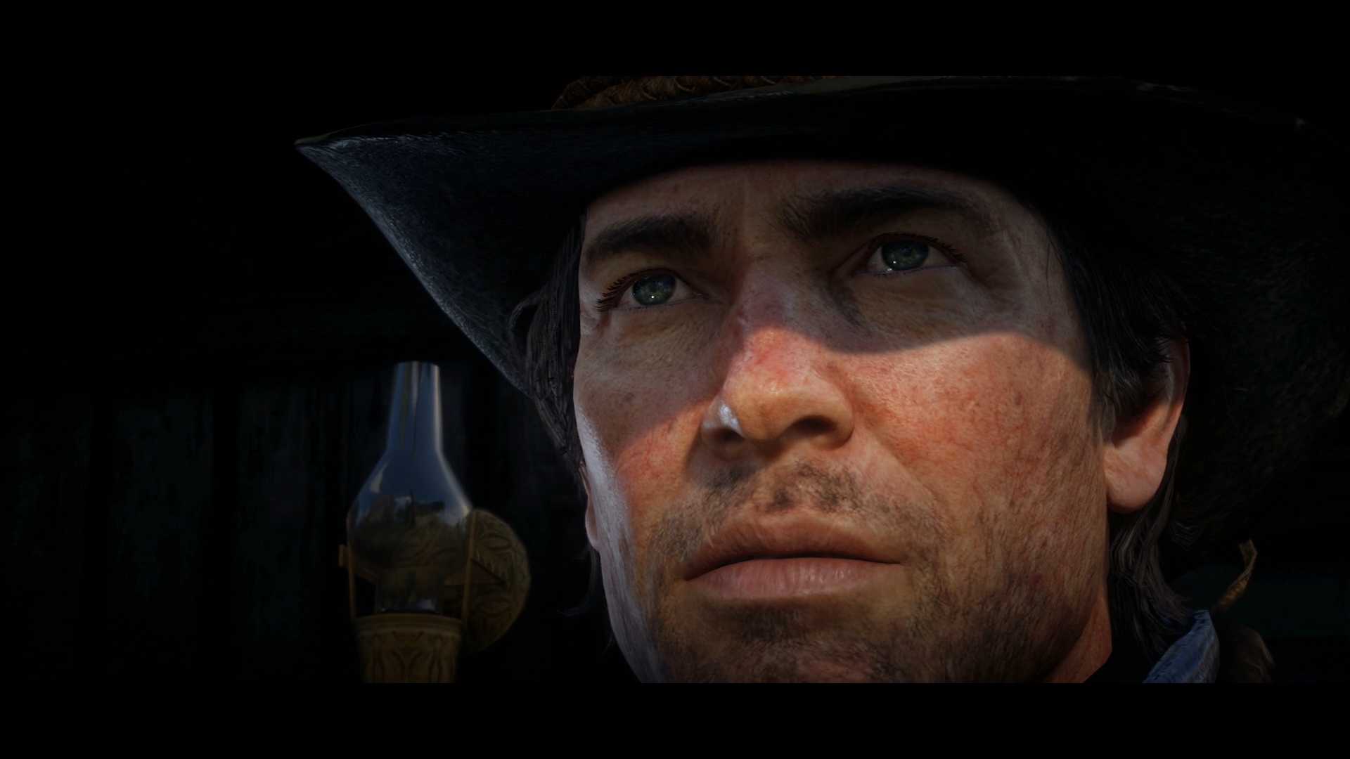 Arthur Morgan Red Dead Redemption Red Dead Redemption Ii Red Dead Redemption Art