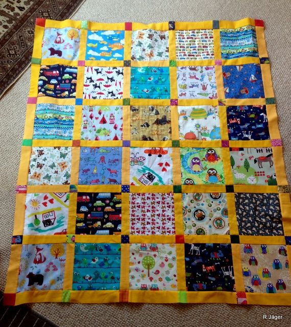 Name: 6-IMG_4627.jpg Views: 2086 Size: 270.4 KB | Quilts & fiber ... : names of quilts - Adamdwight.com