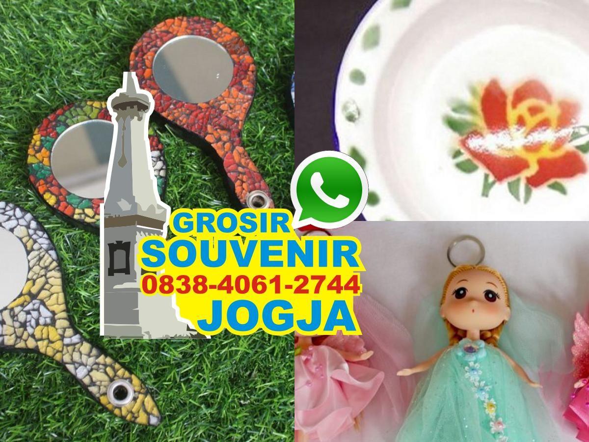 Souvenir Pernikahan Dari Yogyakarta Souvenir Ultah Anak