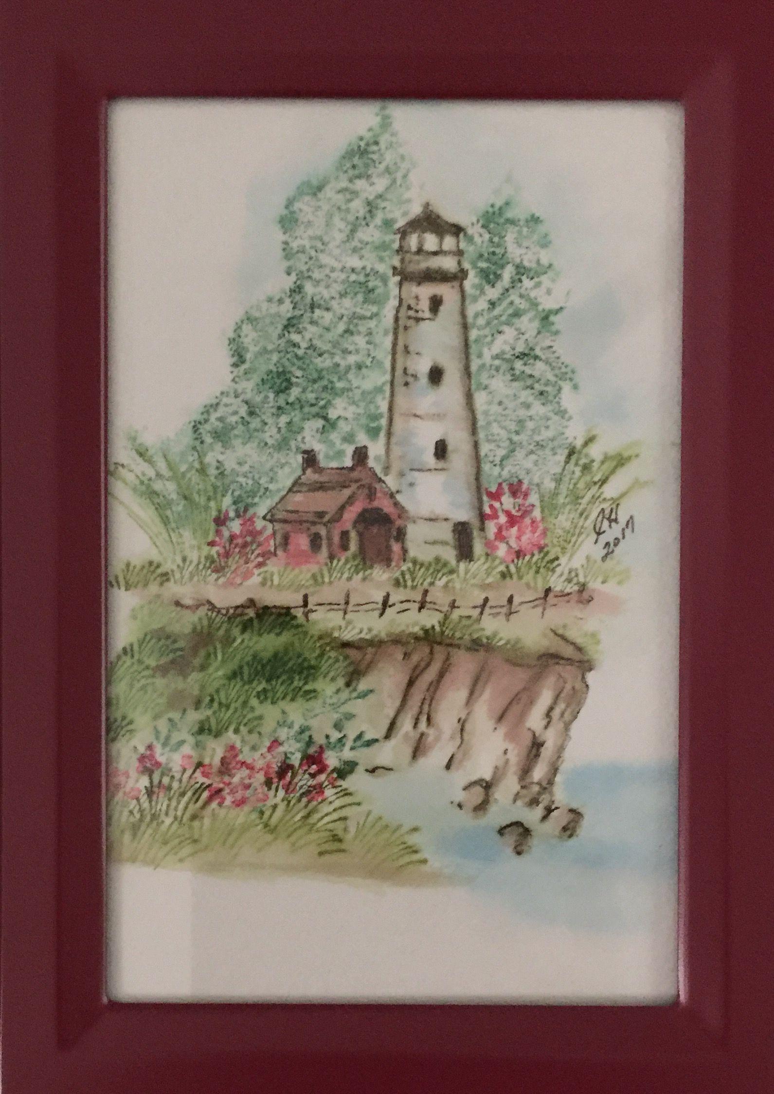 Art Impressions Watercolor Marker Art Impressions Stamps Art