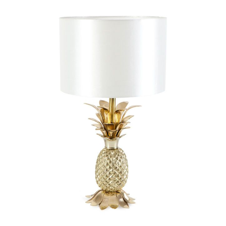 """Zara Home Is Silently Killing It in the Home Decor Department WOW!"""" Want's it...my precious...."""""""