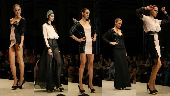 Low Chic: Moda de Sevilla (III): Pasarela Out Nuevos Emprendedores