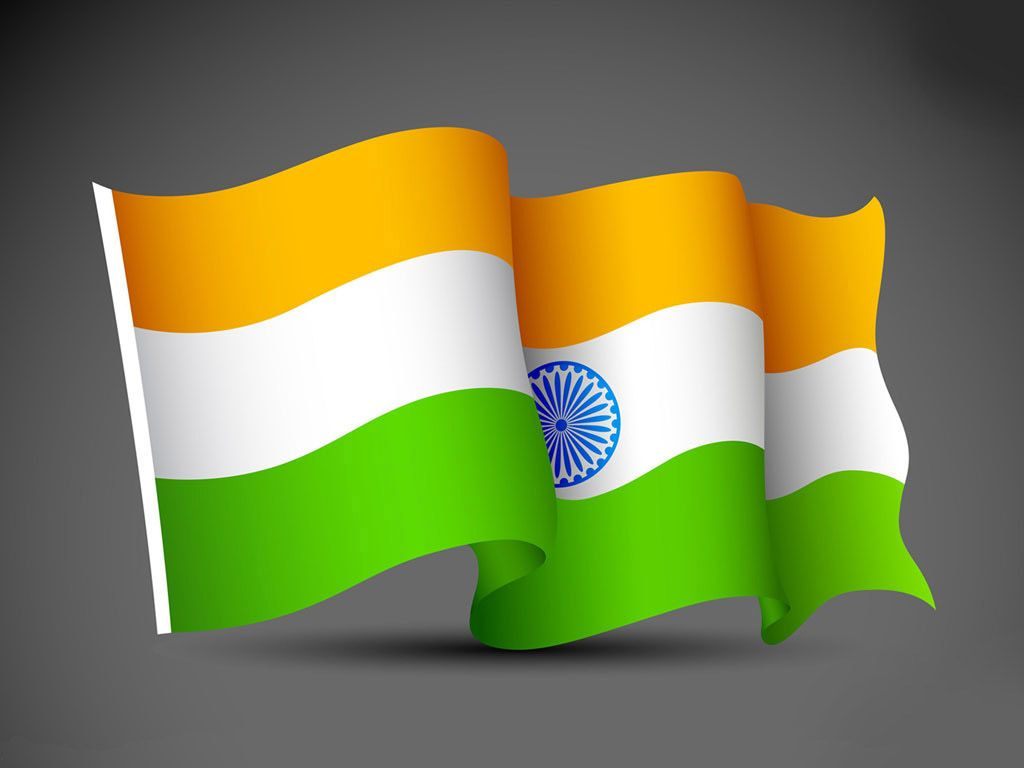 india independence day wallpaper images hd | 15th august