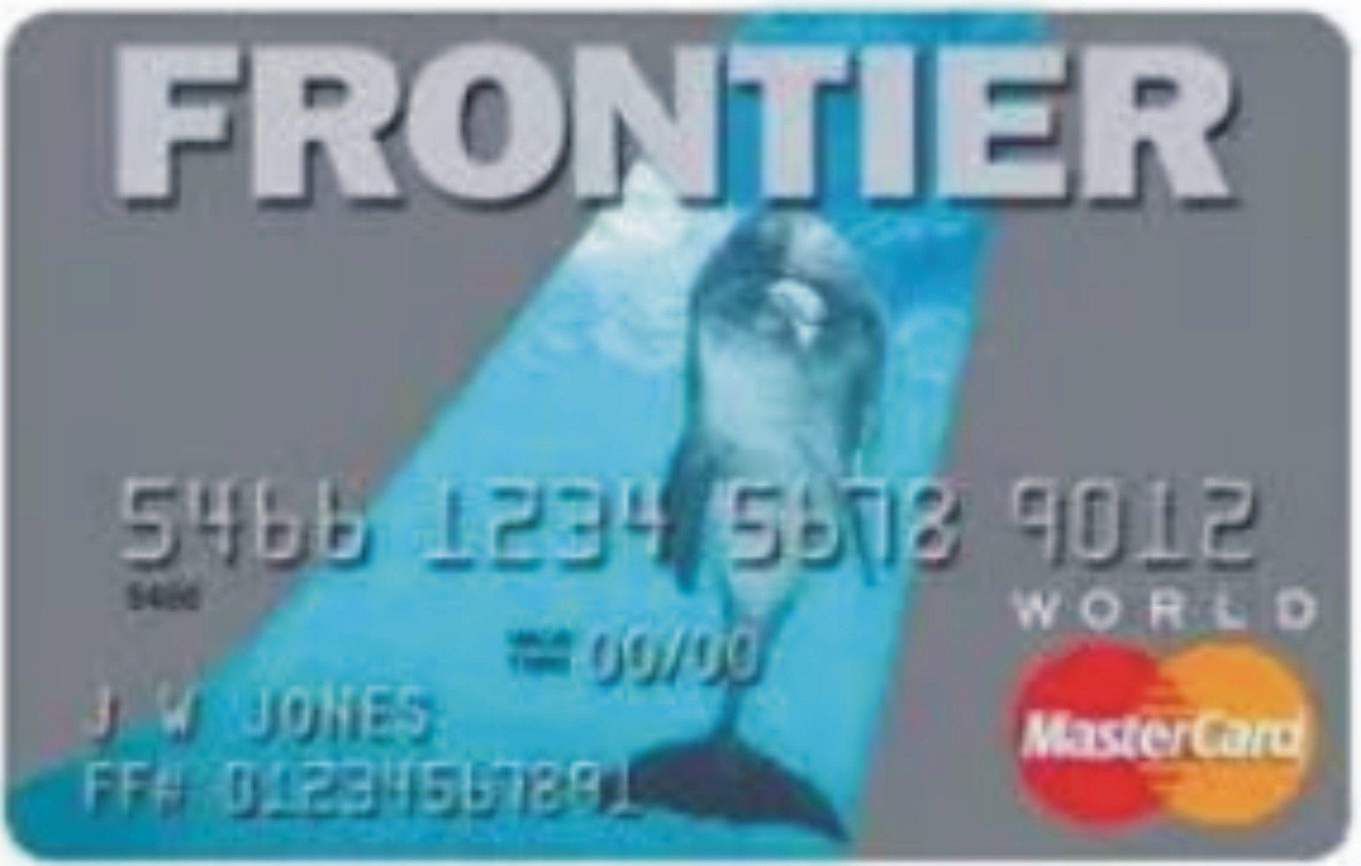 fleet farm credit card review