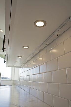 cabinet lighting under cabinet lighting kitchen cabinets kitchen rh in pinterest com