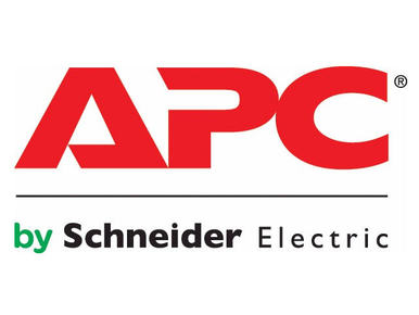 APC BY SCHNEIDER ELECTRIC NETSHELTER WX 12U WALL MOUNT CABINET (AR112)  sc 1 st  Pinterest & Apc by schneider electric netshelter wx 12u wall mount cabinet ...