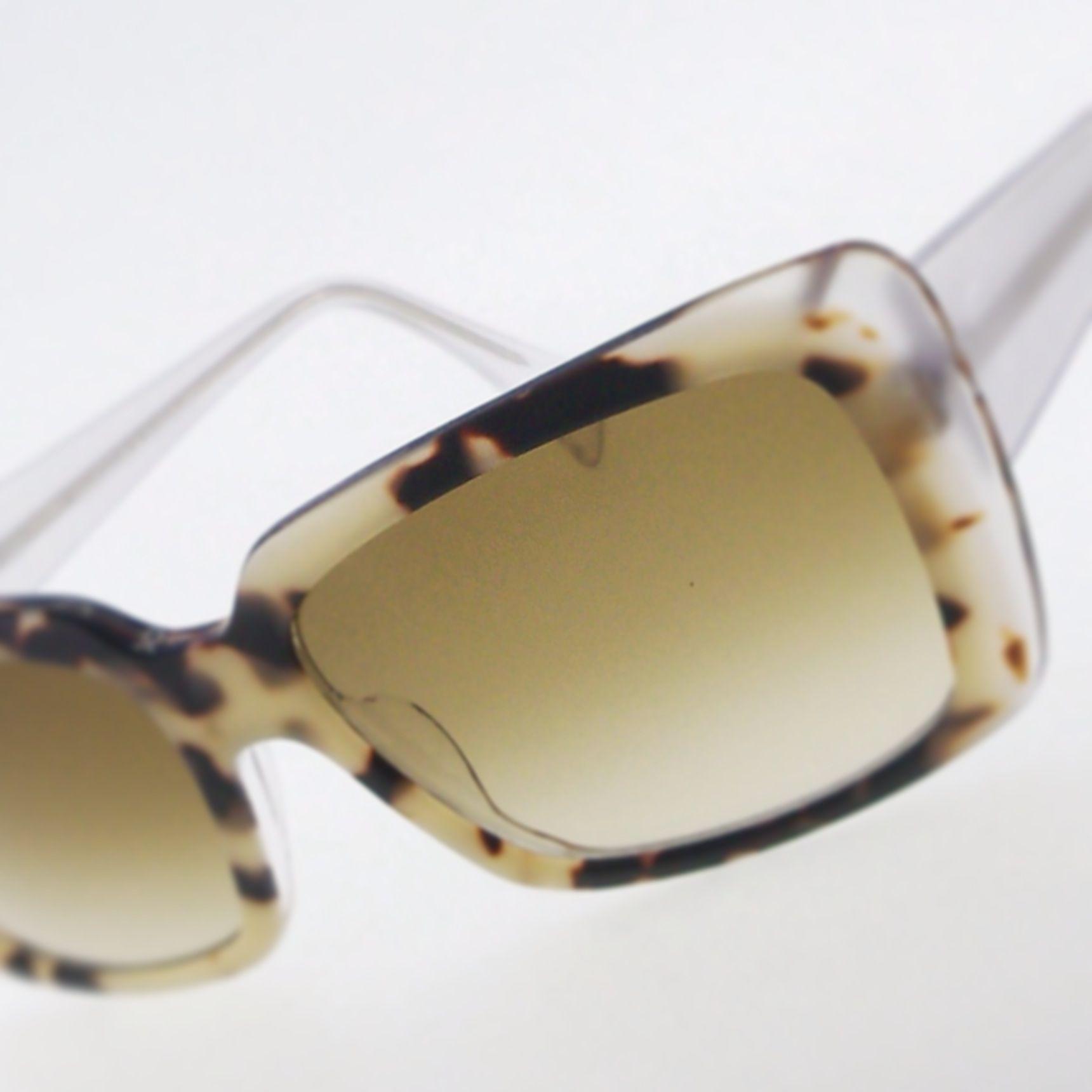 ecd694da369e3 Lojas De Roupas, Óculos, Óculos, Últimas Tendências, Natação, Óculos De  Sol, Lentes