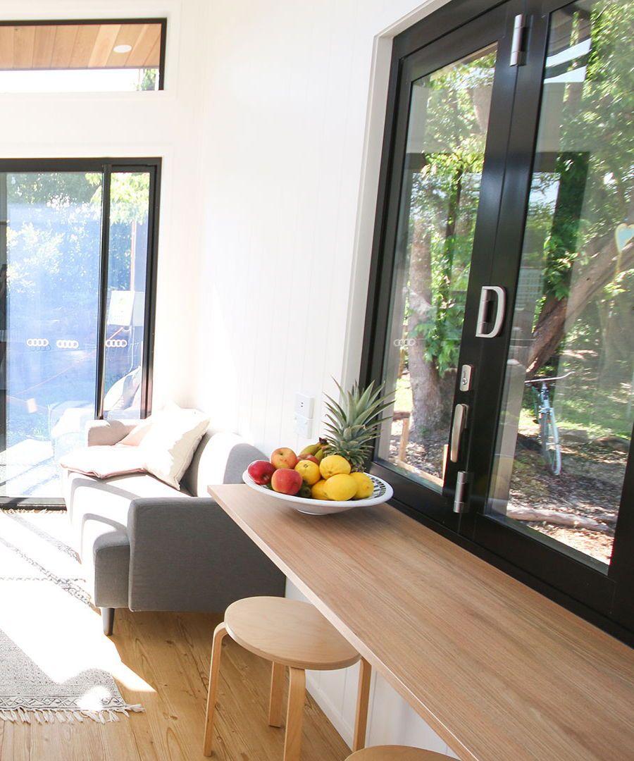 mooloolaba 7 2 by aussie tiny houses tiny houses pinterest rh pinterest com