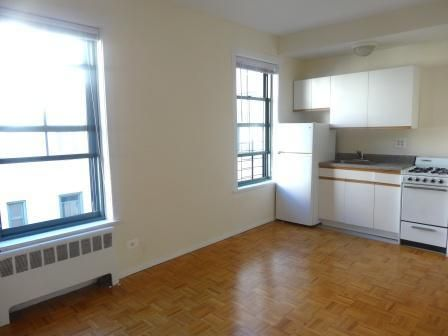 Studio Apartment Upper East Side Manhattan studio, upper east side, manhattan, $1,725 | new york city