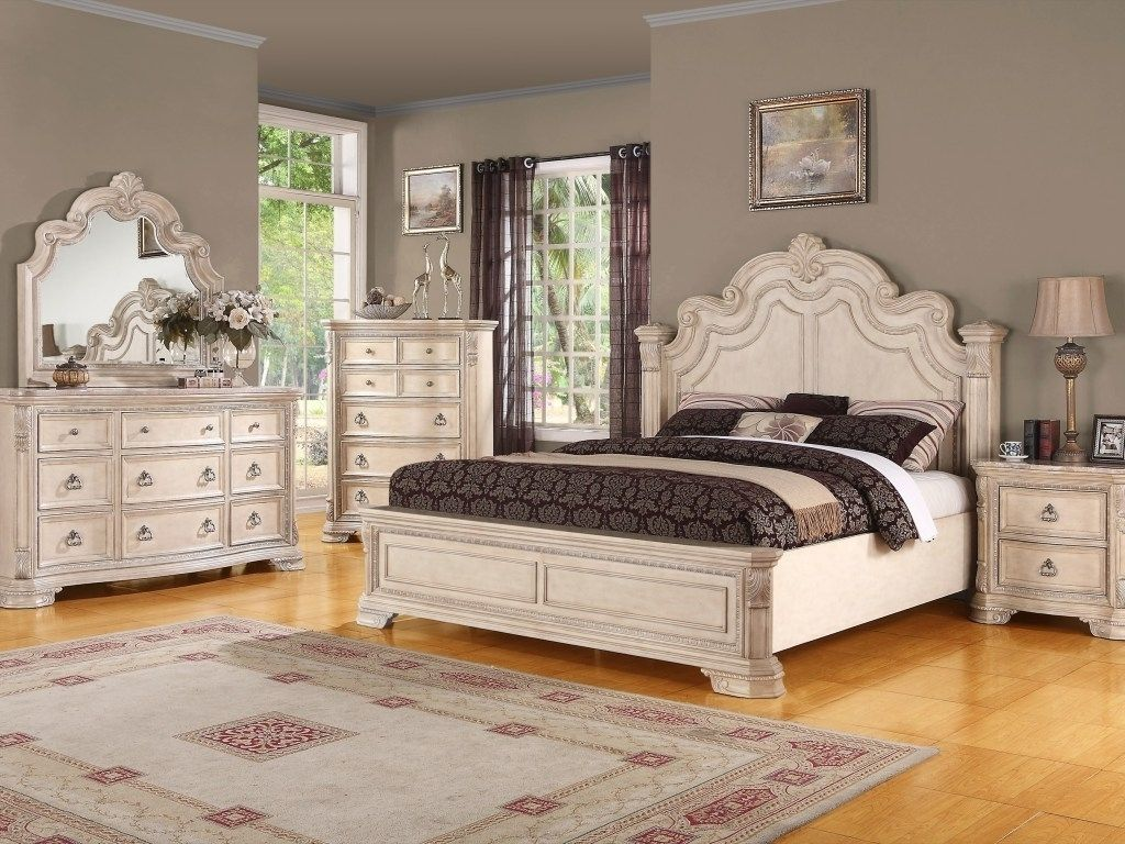 1000 Images About Costco Bedroom Furniture F63