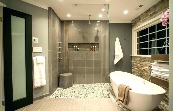 Spa Bath Design Ideas Google Search Smallspabath Whirlpool Bathtubs In 2019 Spa Bathroom Design Bathroom Small Spa Bathroom