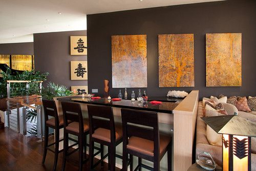 asian dining rooms design pictures remodel decor and ideas page rh pinterest de