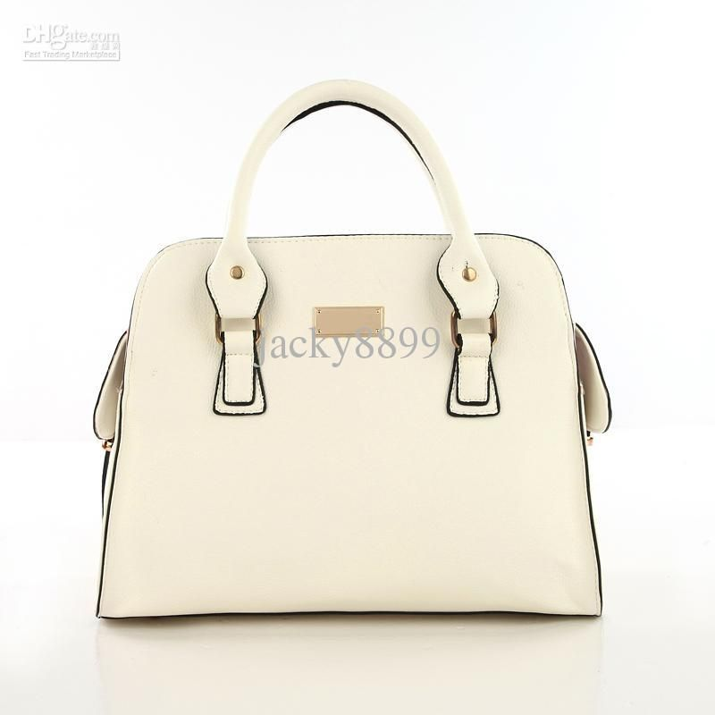 Brand New Women's Fashion Designer Handbags 2013-2014 Euro Totes ...