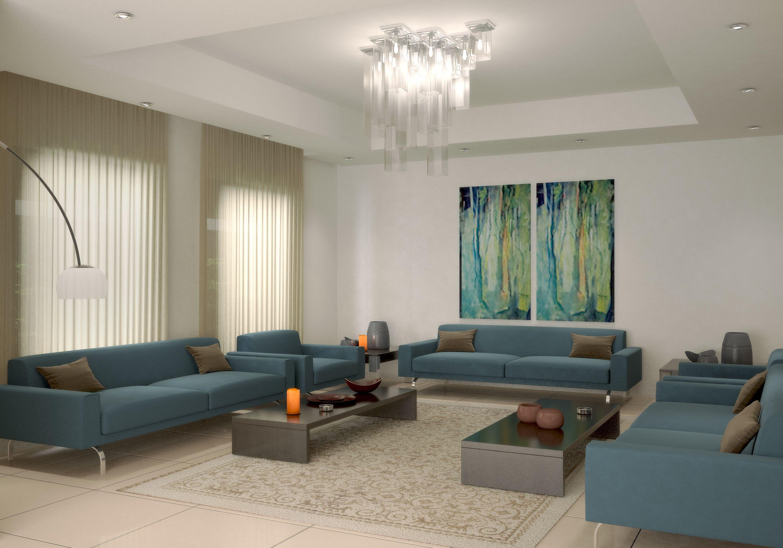صالة المعيشة رياس العقارية رياس جدة عقار عائلة حلم مستقبل بيت منزل ديكورات ت Home Decor Sectional Couch Furniture
