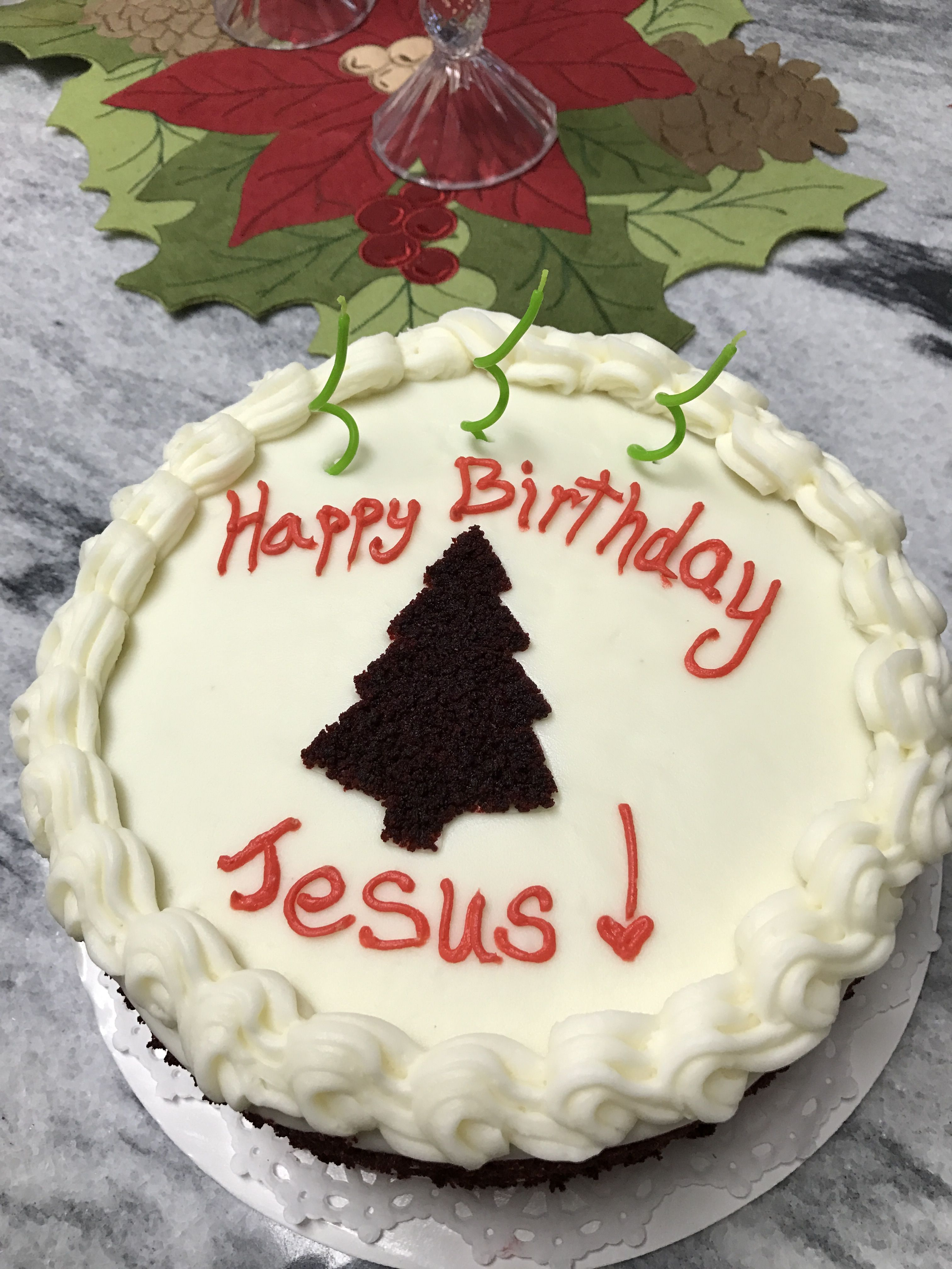 Happy Birthday Jesus Song Christmas Happy Birthday Jesus Song