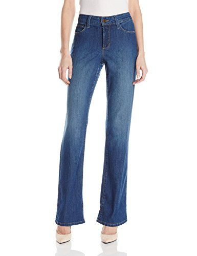 NYDJ Women's Barbara Boot Cut Jeans   NYDJ Women's Barbara Boot Cut Jeans NYDJ signature comfort and fit guaranteed to make you look your best  http://www.findjean.com/nydj-womens-barbara-boot-cut-jeans/