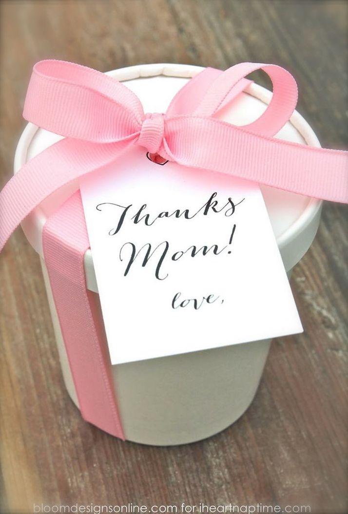 mother s day gift tags mother s day vaderdag moederdag cadeautjes rh nl pinterest com