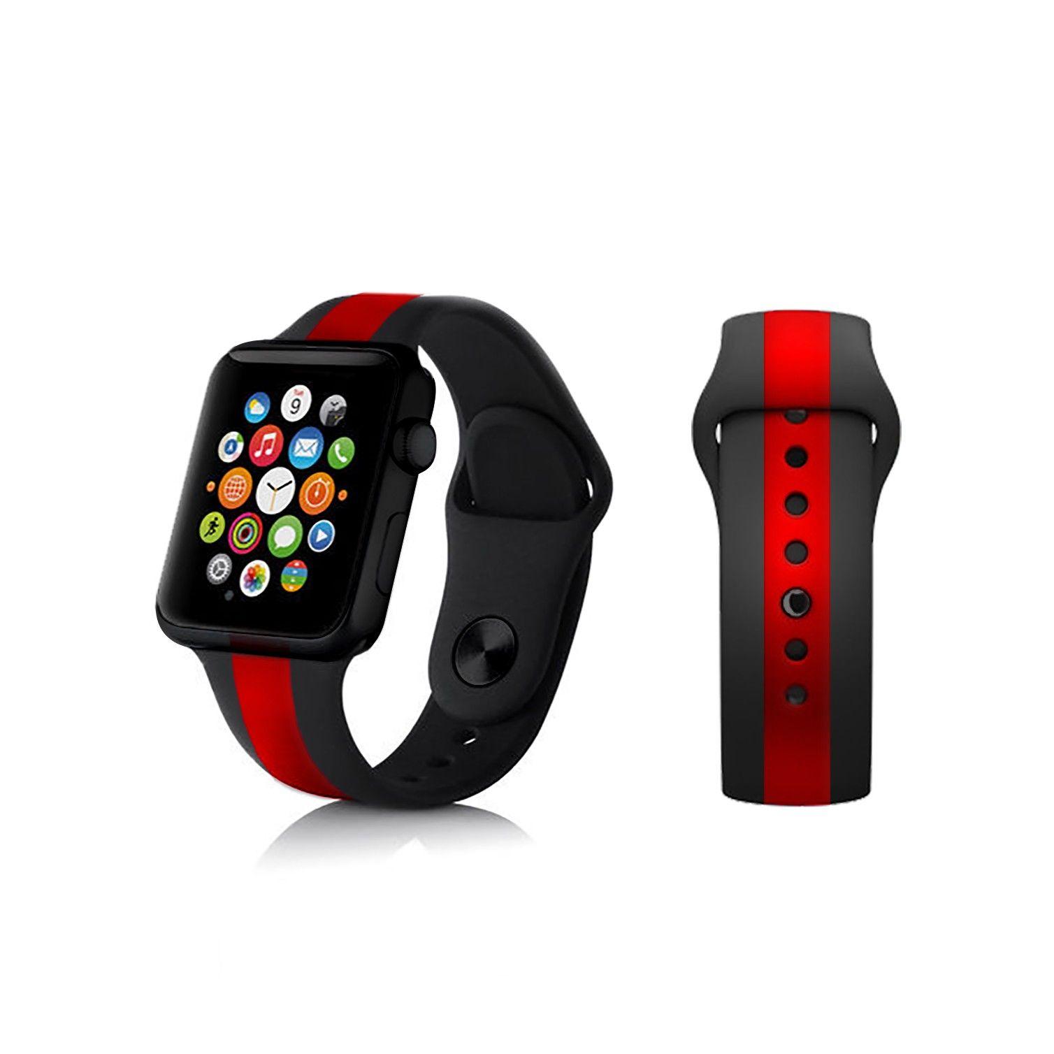 Imatter Trl Apple Watch Band Apple Watch Bands Watch Bands Apple Watch