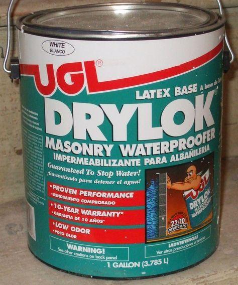 how to fix basement leak diy basement wall crack repair that even rh pinterest co uk