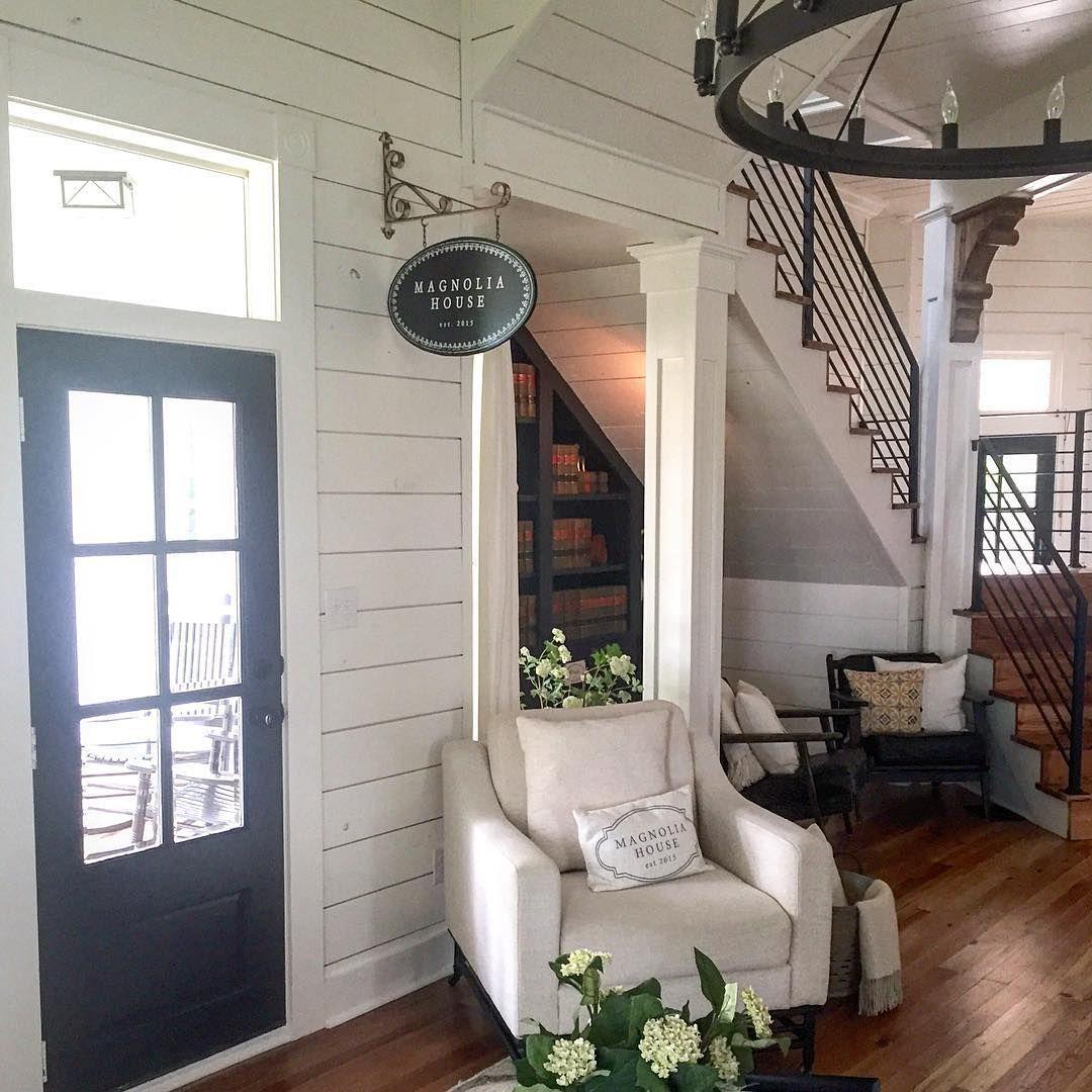 15 stupefying big living room decor ideas in 2019 livingroom rh pinterest com