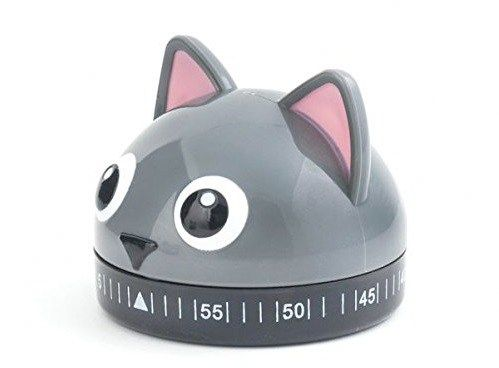 10 Cool Gifts For Cat You Can On Under 20 Lady Confidential