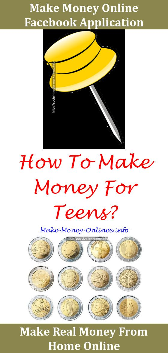 Online Money Making Ideas 2018,how to make money from online
