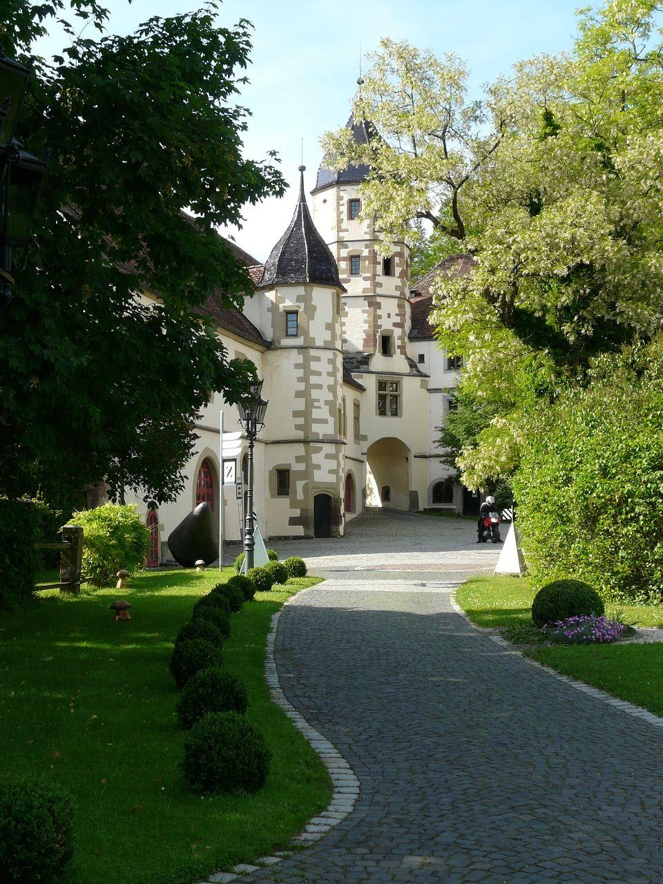 castle castle haigerloch haigerloch castle castle castle rh pinterest com