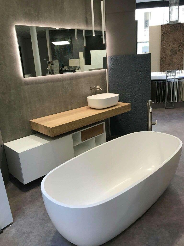 Bathroom Designs Bathroom Ideas Future House Heaven