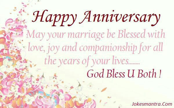 Today Is My 10 Year Anniversary With My Sweetheart Marriage Anniversary Quotes Happy Anniversary Quotes Happy Marriage Anniversary Quotes