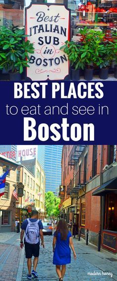 best places to eat and see in boston a list of the best things to rh pinterest com things to do in boston with a baby things to do in boston on a sunday