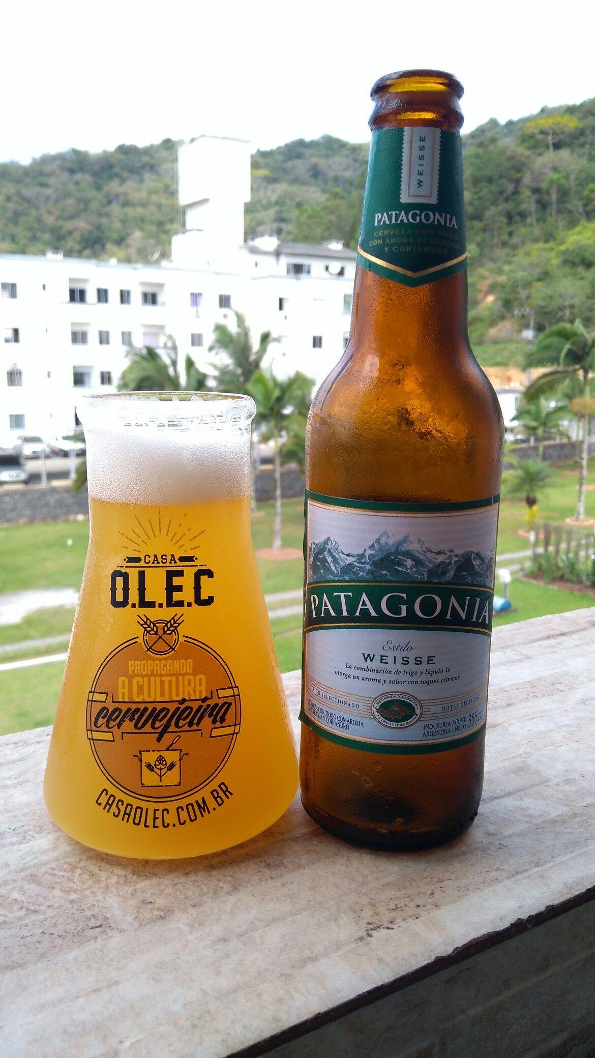 Better Brew Birra e Vino Colino