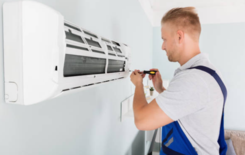 Heating Repair Service, Air Conditioning Installation