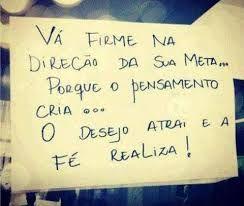 Imagens Para Capa Do Facebook Feminina Com Frases Pesquisa Do