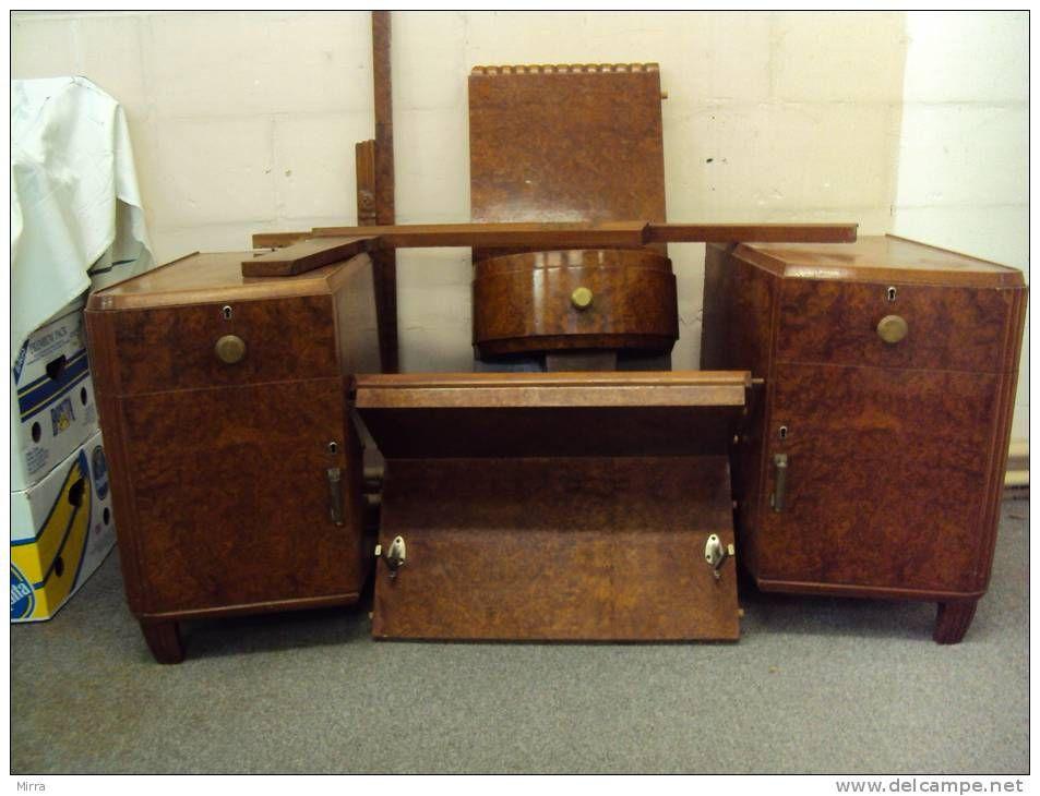 Mondial Meubels ~ 124 best oisterwijk meubels images on pinterest art deco art art