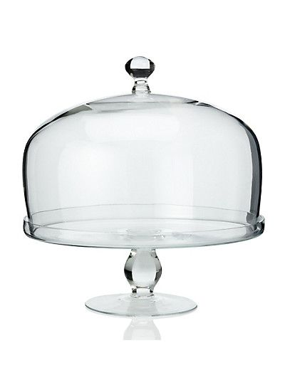 Marks Spencer Large Cake Stand With Dome Home Cake Stand With Dome Mini Glass Cake Stand Large Cake Stands