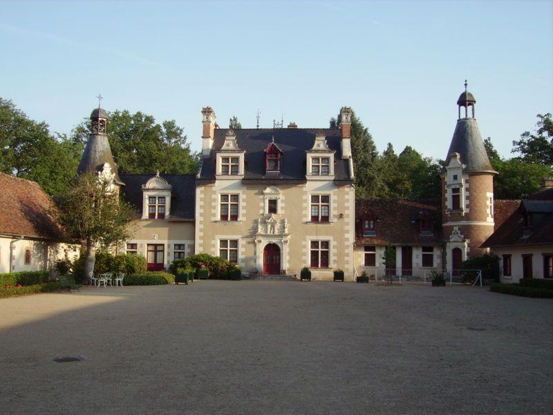 https en wikipedia org wiki château de troussay tourisme