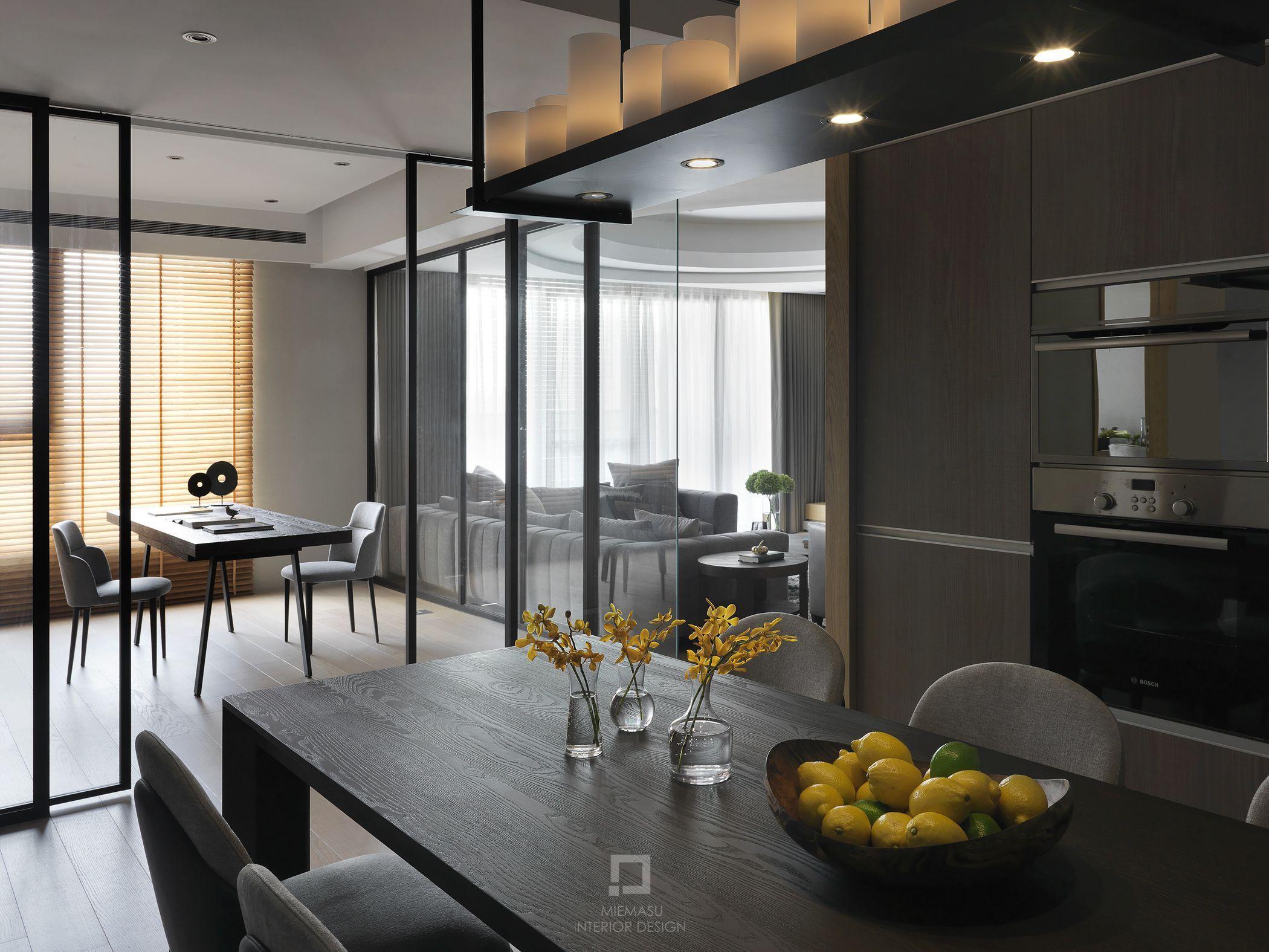 Interior Design Interiors Interior Design Studio Interieur