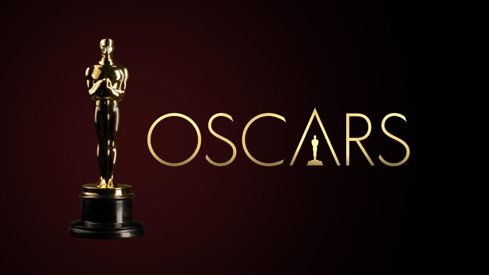 The Oscars 2021 93rd Academy Awards Oscar Award Oscars Nominations Academy Awards