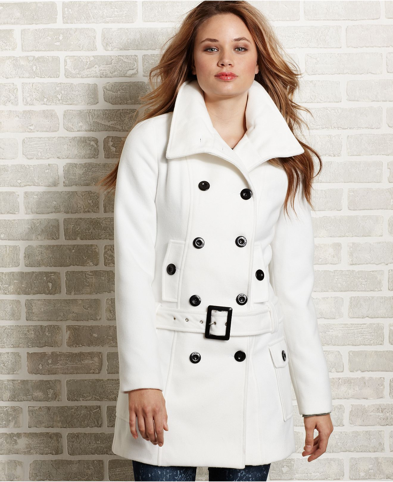 Pin By Joanie Bakke On My Style Junior Coats Coat Clothes [ 1616 x 1320 Pixel ]