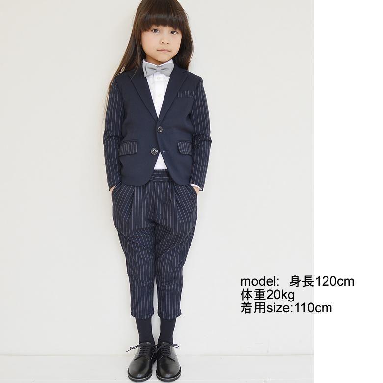 c04156d9a5d9c ジェネレーター ジャケット&パンツ 男女どちらにも。 送料無料 新作 ジェネレーター スーツ