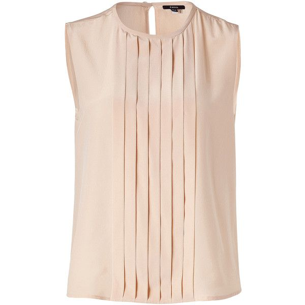 Cheap Discounts Top Quality Online SHIRTS - Blouses Raoul Discounts Cheap Price For Sale zn1hWRT