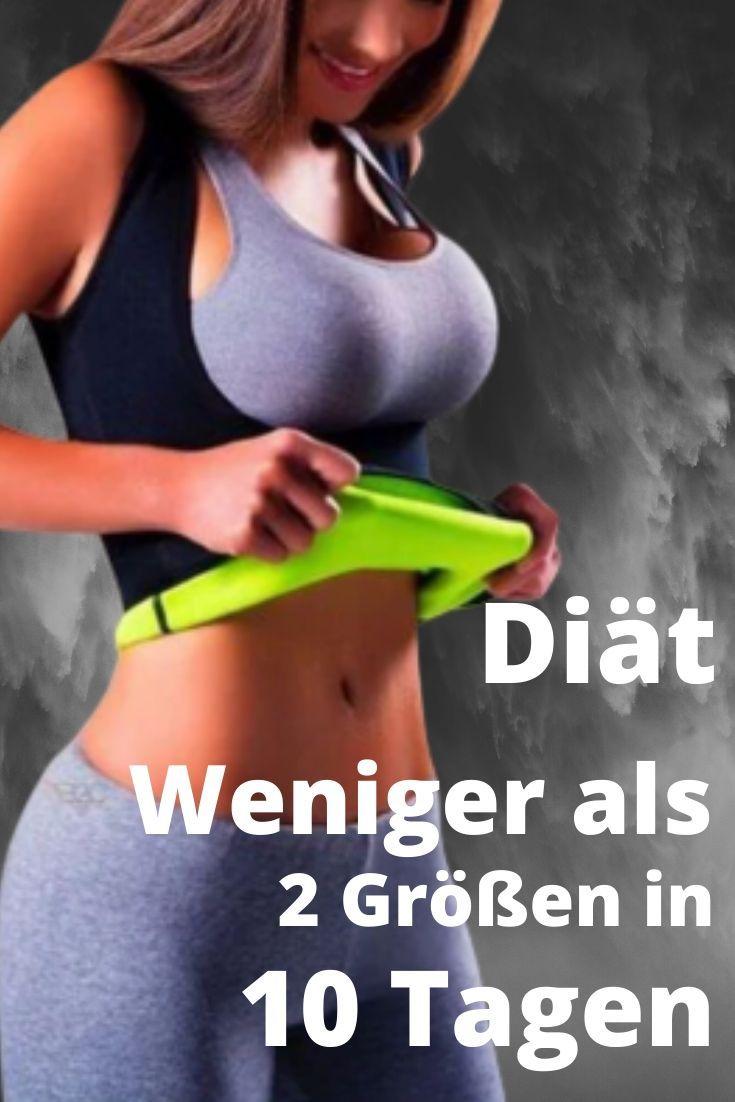 Photo of Möchtest du abnehmen ? Abnehmen ohne Diä:Weniger als 2 Größen in 10 Tagen