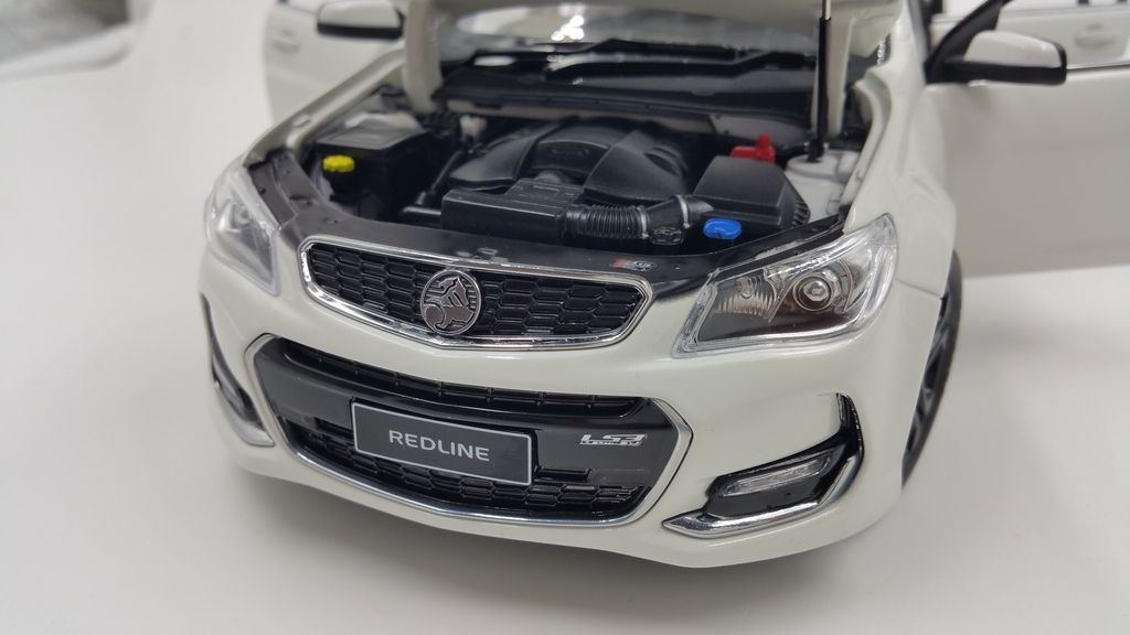 pin by lee suess on chevy ss pinterest chevy ss redline and sedans rh pinterest com