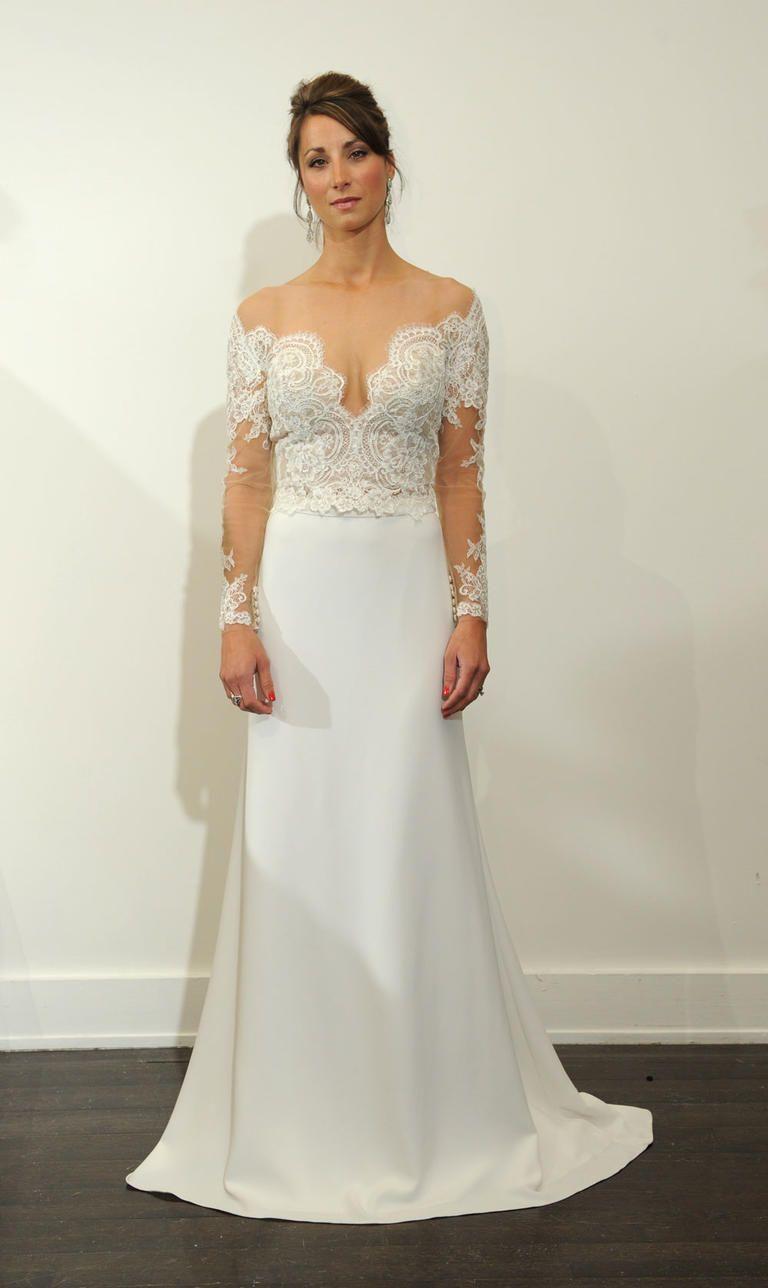 Ziemlich Brautkleid Läden In Nashville Tn Bilder - Hochzeit Kleid ...