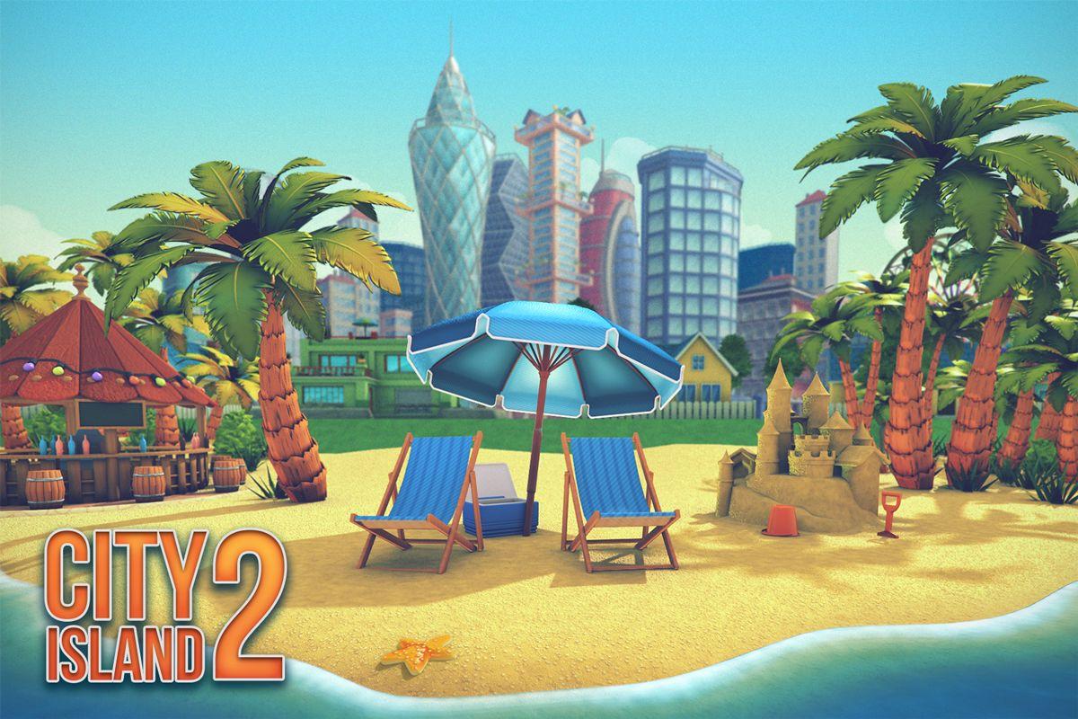46++ Install free hidden object games info