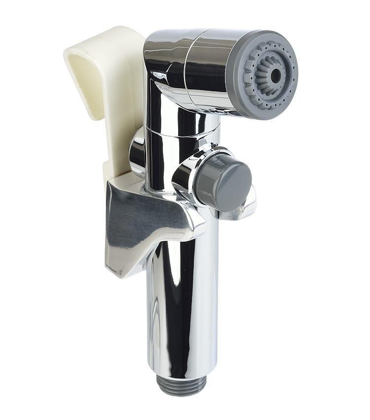 Brondell Cs 30 Cleanspa Hand Held Bidet Sprayer In 2019 Cleaning