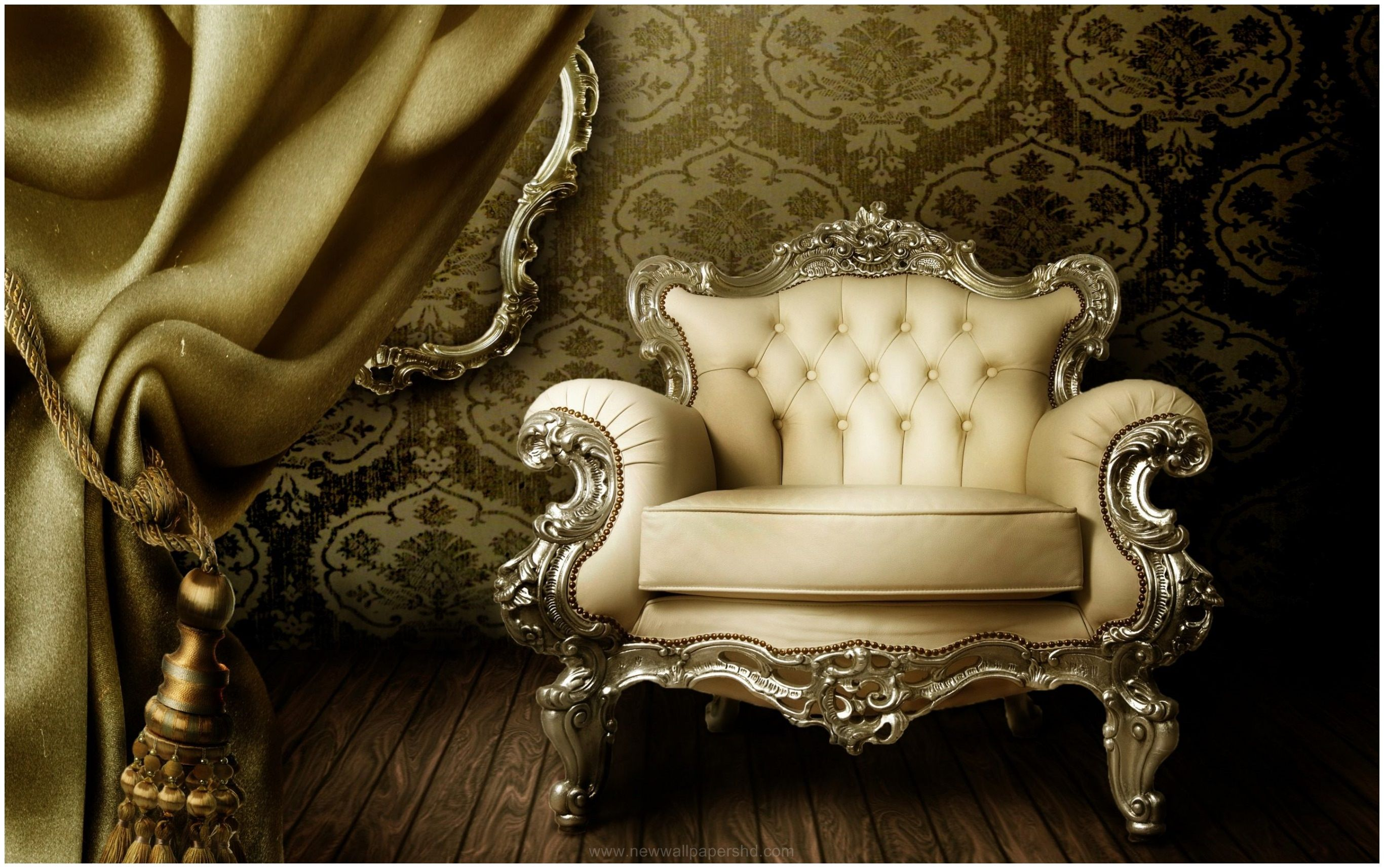 image for vintage sofa interior design hd wallpaper desain rh pinterest com